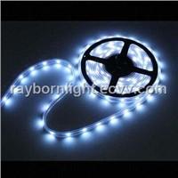 3528SMD White LED Strip Flexible led tape strip 24v