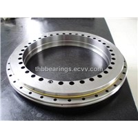 Turntable Bearings for Vertical Lathe - YRT Series