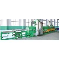 Aluminum Billet Heating Furnace