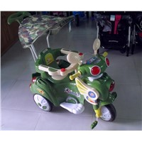Chhildren Tricycle