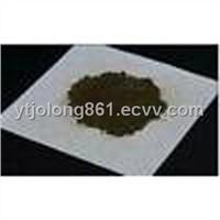 cupric oxide cuo 98%min industry grade