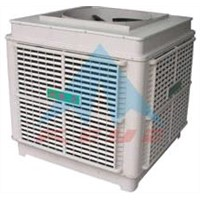 evaporative air cooler, ventilation products