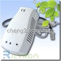 Flame Detector / Gas Leak Detector (RCG415)