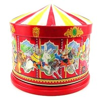 gift tin boxes,tin can,cans,