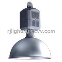 high bay lighting|factory lights|industrial lights