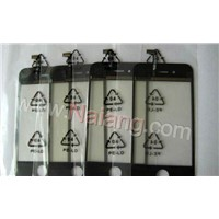 iPhone 4G OEM touch screen digitizer