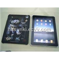 individual ipad cases was provided for you