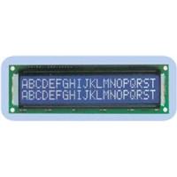 LCD4002 lcm4002