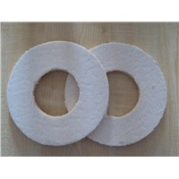 mobile muffler Ceramic Fiber gaskets