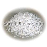 Nitrocellulose Chips Plasticizer DBP