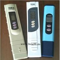 pen type TDS meter | TDS meter | TDS tester| TDS pen