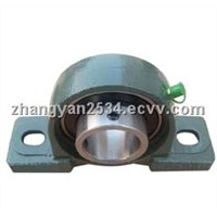 Pillow Blocks Bearings