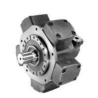 Radial Piston Motor Sourcing Purchasing Procurement