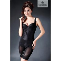 Slimming Bodysuit Shaper Corsets
