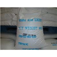 soda ash light and dense
