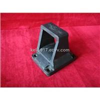 Steel Plate Spring Seat