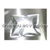 Testosterone Enanthate (Cas#315-37-7)