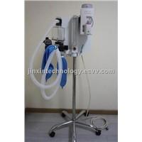 Veterinary Anesthesia Machine (JX7200A)
