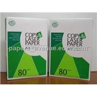 Laser / Copier Paper