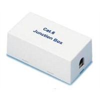 Junction Box (C5e/C6) ( CJB )