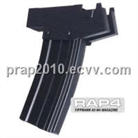 M4/M16 Magazine for Tippmann A-5