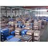 electrolytic tinplate steel sheet,ETP