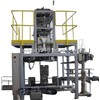 Premade Bag Packaging Machinery (GFS3D1)
