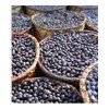 Acai Berry Powder, Extract, Concentrate, Organic, Freeze Dried, Capsules, Juice Powder, Fruit Powder