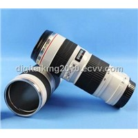 70-200 mm Canon lens cup