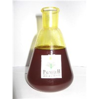 crude palm oil for sale in bulk