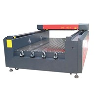 Heavy Stone Laser Engraving Machine (DW1120)
