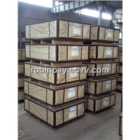 secondary tinplate,tinplate stock,tinplate manufacturer