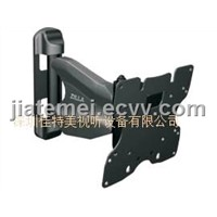 TV Wall Mounts - Television Wall Brackets