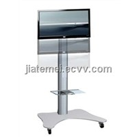 LCD Mobile Stand - TV Stands