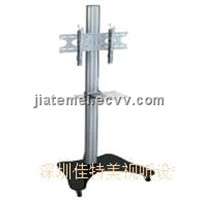 LCD Mobile Stand - TV Stands, LCD Brackets