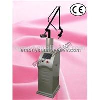 co2 Fraxel laser for skin care beauty equipment