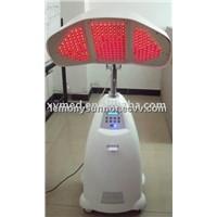 LED pdt color skin rejuvenation beauty equipment
