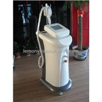 ipl and rf wrinkle removal beauty equipment---E LIGHT A5