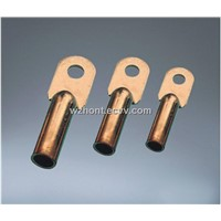 Cable Lugs - Copper Cable