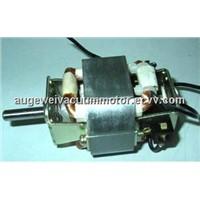 Floorbrush motor (CS02)