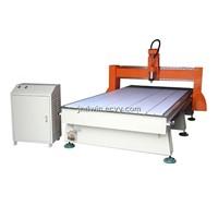 5.5KW CNC Router Machine (DW1224)