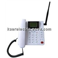 GSM FWP KT1000(230) Shandong Kaer Electric CO. LTD