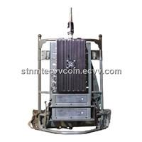 COFDM Packback Wireless Video Transmitter