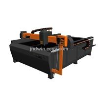 Plasma Cutting Machine  (DW1325)