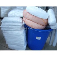 100% PP oil absorbent socks