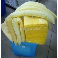 100% PP oil absorbent socks