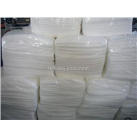 100% PP sms oil absorbent pad