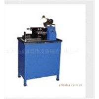 2-150mm Metal Sheet Cutting Machine