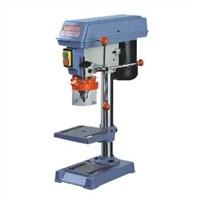 5 Varibale Speeds 13mm Bench Drill/Drilling Machine With Light (DP20013B-8