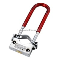 7241motorcycle locks for front forks
